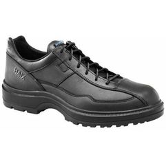 Haix Buty airpower c7 gore-tex black (100302) (4044465127465)