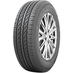 Toyo Open Country U/T 215/65 R16 (4981910767992)
