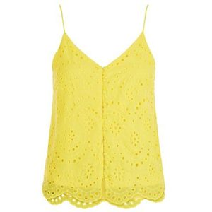 top limonkowy, Pieces, 34-42