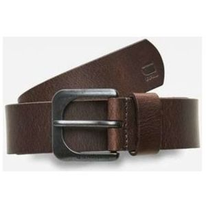 Paski G-Star Raw D04169 3127 ZED BELT, V37916_MP-1626