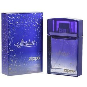 Zippo Fragrances Stardust Woman 75ml EdP