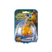 Super Wings samolot Donnie 1Y34EC