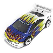 Buddy Toys RC High Speed car DRIFT, 1/16 (8590669152889)