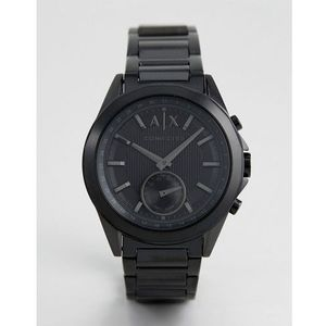 Armani Exchange AXT1007