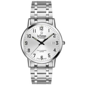 Le Temps LT1087.04BS01