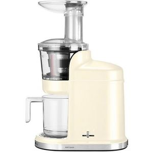 KitchenAid 5KVJ0111EAC