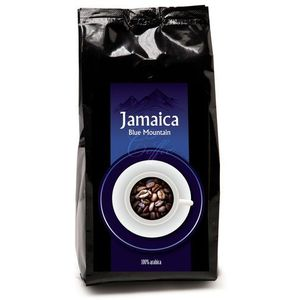 Café Majada Kawa ziarnista Jamaica Blue Mountain ziarnista, 100g (2000005839719)