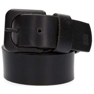 Paski d04169 3127 zed belt, G-star raw