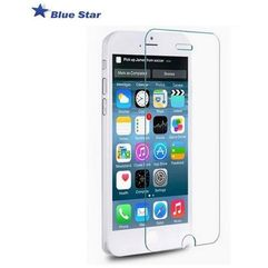 "Blue star Ochronne szkło hartowane do apple iphone 6 (4,7"")"