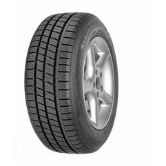 Goodyear cargo vector 2 215/60r17c 109h xl, dot 2018