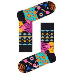 - skarpetki mix max marki Happy socks