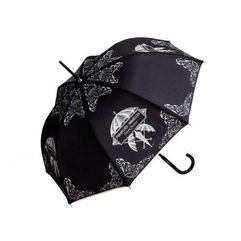 Chantal thomass Ct parasol damski ct-416/noir,