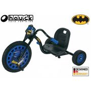 Hauck Gokart typhoon batman (4894352920309)