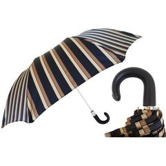 Pasotti Parasol 64 alfred-8 p