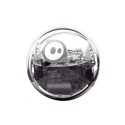 Robot SPHERO SPRK Edition