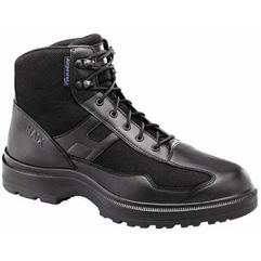 Buty Haix AirPower C61 Gore-Tex black (100303)