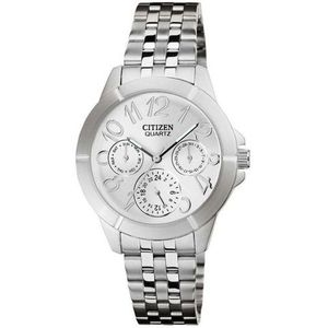 Citizen ED8100-51A