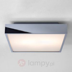 Taketa ceiling light chrome marki Astro