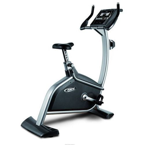 Rower BH Fitness SK Line SK8000TV