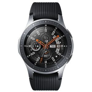 Samsung Galaxy Watch 46mm SM-R800