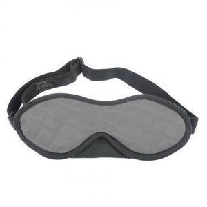 SEA TO SUMMIT Opaska na oczy EYE SHADE (9327868038411)