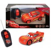 Dickie Cars 3 rc zygzag mcqueen 14 cm -
