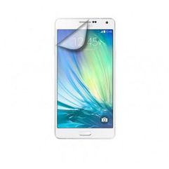 galaxy a7 clear marki Xqisit