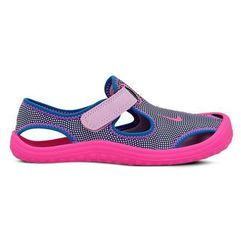 NIKE SUNRAY PROTECT PS, 903633500