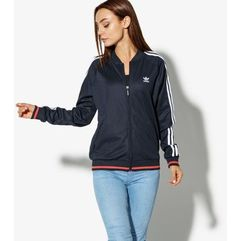 ADIDAS BLUZA AI SST TRACKTOP MONTHLY PACKS