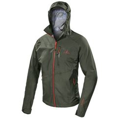 Ferrino Acadia Jacket Man New Fango L