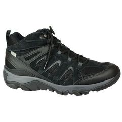 Merrell Buty outmost mid wp j09521 44