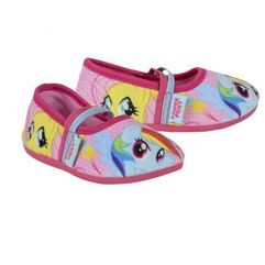Cerda Kapcie my little pony