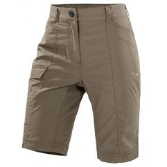 kruger short woman iron brown 44/m marki Ferrino