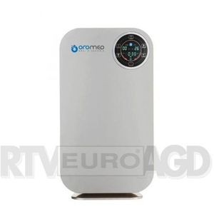 Oro-Med Oro-Air Purifier Smart (5907222589625)