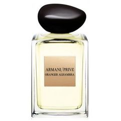 Armani prive oranger alhambra (w) edt 100ml