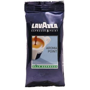 Lavazza ep - aroma point - gran espresso - 100 szt. marki Lavazza espresso point