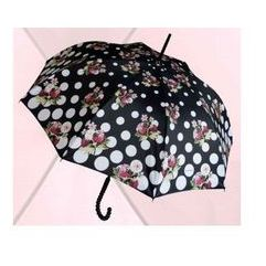 Chantal thomass Ct parasol damski ct-954 frida flower 2,