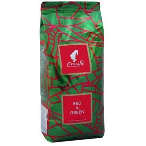 Julius Meinl Red & Green 1 kg, 3308