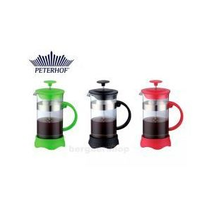 ZAPARZACZ DO KAWY HERBATY FRENCH PRESS PETERHOF PH-12531 350ml, PH-12531-3