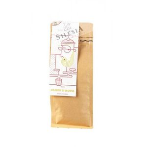 Etno cafe Wroasters brazylia olhos d'agua 250g