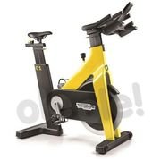 Technogym Cycle Connect