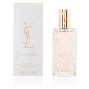 Yves Saint Laurent Saharienne Woman 50ml EdT