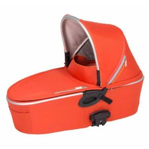 Xlander X-lander gondola urban 14 orange (5907651637676)