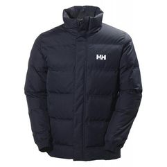 dubliner down jacket navy l marki Helly hansen