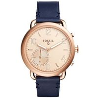 Fossil FTW1128