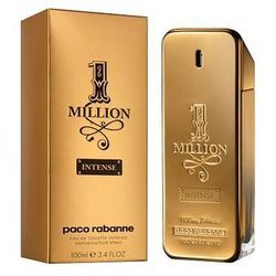 Paco Rabanne 1 Million Intense Men 50ml EdT