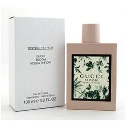 Gucci bloom acqua di fiori, woda toaletowa – tester, 100ml