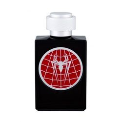 Marvel spiderman woda toaletowa 100 ml