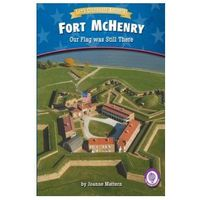 FORT MCHENRY FORT MCHENRY