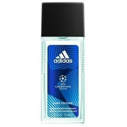 men champions dare edition dns 75ml marki Adidas